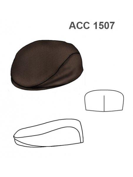 BOINA DUCK BILL ACC 1507